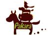 吉備高原PAKARA